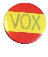 Nuestros principales productos de VOX más vendidos